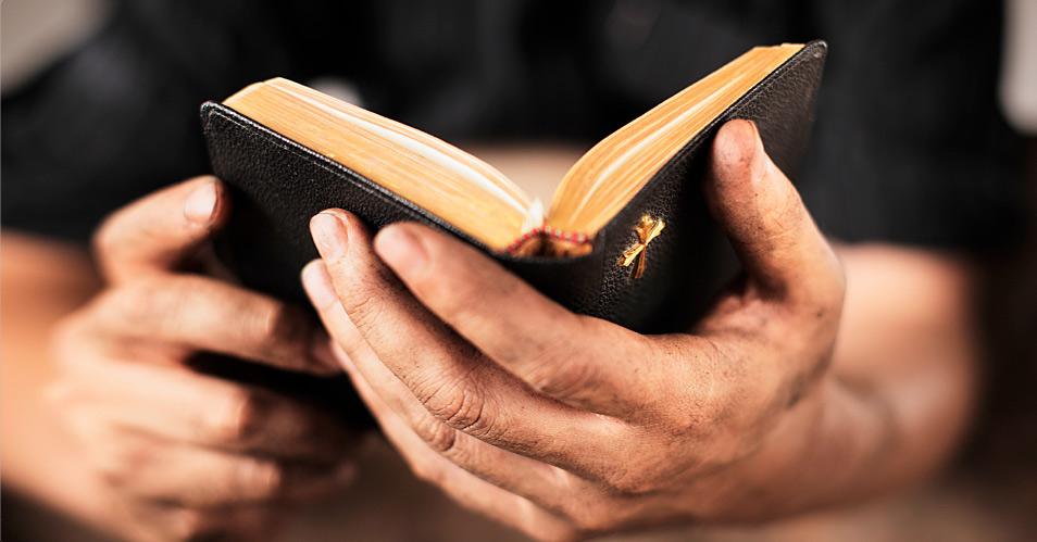 Información acerca de nuestra Iglesia Maranata